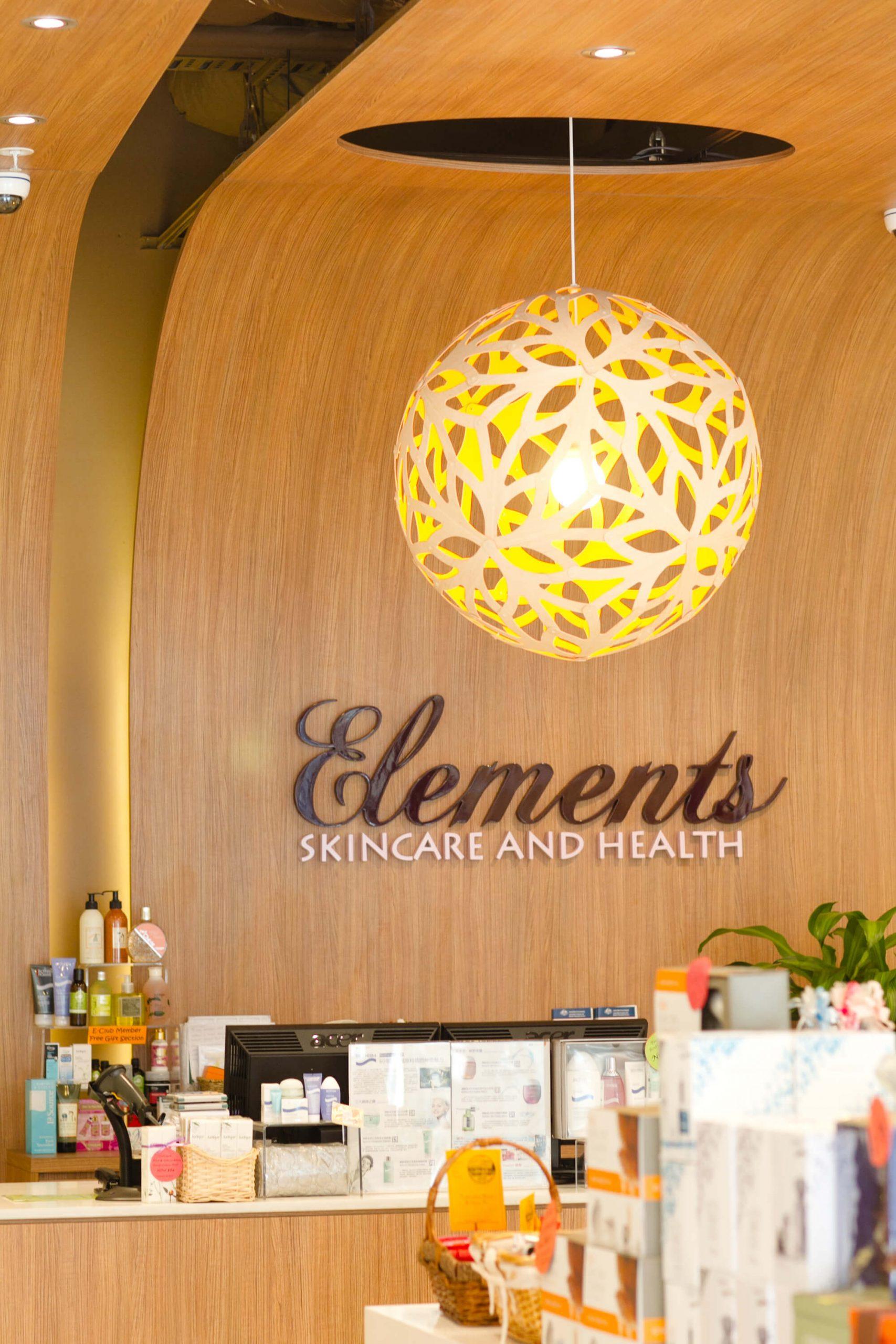 Elements_01