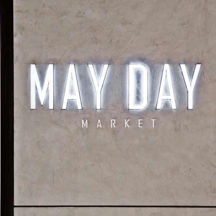 Mayday12_002