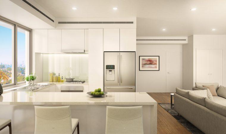 Homebush-Garden-Display-Suite-2-760x450